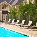 Pool image of Sonesta Es Suites Chicago Schaumburg