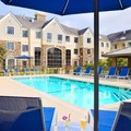 Photo of Sonesta Es Suites Houston Pool