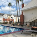 Photo of Sonesta Es Suites Houston Clear Lake / Nasa Pool