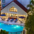 Pool image of Sonesta Es Suites Orlando
