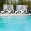 Photo of Sonesta Fort Lauderdale Beach Pool
