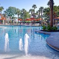Swimming pool at Sonesta Resort Hilton Head Island