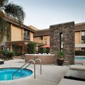 Pool image of Sonesta Silicon Valley