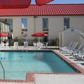 Photo of Sooner Legends Inn & Suites Pool