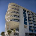 Photo of South Beach Biloxi Hotel