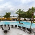 Photo of South Shore Harbour Resort & Conference Center Pool