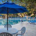 Pool image of Spinnaker Resorts Vacation Rentals