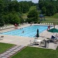 Pool image of Split Rock Resort
