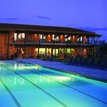 Photo of Spring Creek Ranch Pool