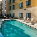 Photo of Springhill Suites Pool