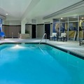 Pool image of Springhill Suites
