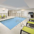 Pool image of Springhill Suites Albuquerque North / Journal Center