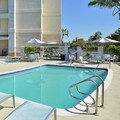 Pool image of Springhill Suites Arcadia
