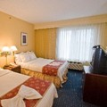 Image of Springhill Suites Baltimore BWI Airport