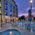 Pool image of Springhill Suites Baton Rouge Airport