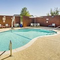 Pool image of Springhill Suites Dallas Richardson / Plano