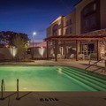 Pool image of Springhill Suites Dallas Rockwall
