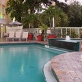 Image of Springhill Suites Dania Beach