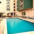 Photo of Springhill Suites Downtown Huntsville Pool