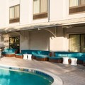 Pool image of Springhill Suites Fort Myers