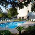 Image of Springhill Suites Houston Medical Center / Reliant
