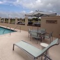 Pool image of Springhill Suites Lafayette South at River Ranch