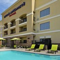 Photo of Springhill Suites Madera Pool