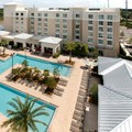 Photo of Springhill Suites Orlando at Flamingo Crossings Pool