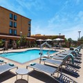 Photo of Springhill Suites Paso Robles Atascadero Pool