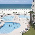 Photo of Springhill Suites Pensacola Beach Pool