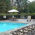 Pool image of Springhill Suites Pinehurst / Southern Pines