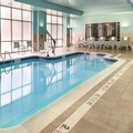 Photo of Springhill Suites Pittsburgh North Shore Pool
