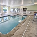 Pool image of Springhill Suites by Marriott