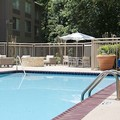 Photo of Springhill Suites by Marriott Alpharetta Pool