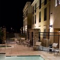 Photo of Springhill Suites by Marriott Lancaster Palmdale Pool