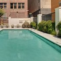 Photo of Springhill Suites by Marriott Memphis Downtown Pool