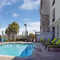 Swimming pool at Springhill Suites by Marriott San Diego Poway