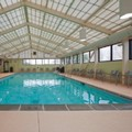 Pool image of Springhill Suites by Marriott Warrenville