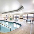 Photo of Springhill Suites by Marriott at Plazzio Pool