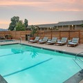 Photo of Spyglass Inn Pool
