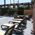 Photo of Stanford Inn & Suites Anaheim Pool