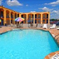 Pool image of Stay Express Inn & Suites