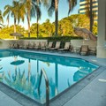 Photo of Stay Inn West Palm Beach Airport Pool