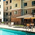 Pool image of Staybridge Suites