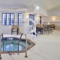 Photo of Staybridge Suites Pool