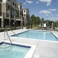 Pool image of Staybridge Suites Air Force Academy