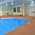 Pool image of Staybridge Suites Albuquerque North