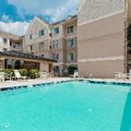 Pool image of Staybridge Suites Allentown Bethlehem Airport