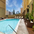 Pool image of Staybridge Suites Anaheim at the Park