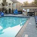 Pool image of Staybridge Suites Baton Rouge at Lsu / Southgate